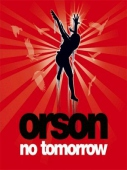 covers/308/no_tomorrow_106057.jpg