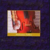 covers/308/serenada_in_c_major_for_string_orchestra_moscow_radio_symphonyvladimi.jpg