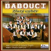 covers/309/babouci_34.jpg