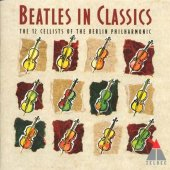 covers/309/beatles_in_classicthe.jpg