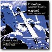 covers/309/cello_concertos_kanka_prso_valek.jpg