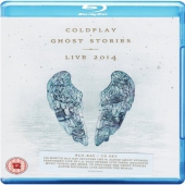 covers/309/ghost_stories_live_2014_cdbluray_in_bluray_box_783402.jpg