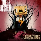 covers/309/lies_for_the_liars.jpg