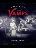 covers/309/meet_the_vamps_live_in_788521.jpg
