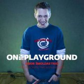 covers/309/on_the_playground.jpg