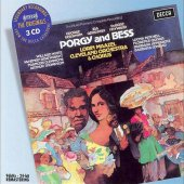 covers/309/porgy_and_bess.jpg