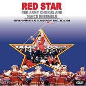 covers/309/red_star.jpg