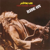 covers/309/ride_on_9tr_147351.jpg