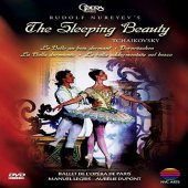 covers/309/sleeping_beauty.jpg