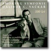 covers/309/smoking_symfonie.jpg