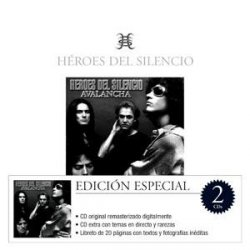 covers/31/avalanchaspecial_edition_heroes.jpg