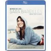 covers/31/between_the_lines_sara_bareilles_live_at_the_fillmore_blu_ray_cd_sara_barei.jpg