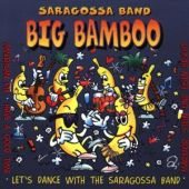 covers/31/big_bamboo_saragossa.jpg