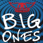 covers/31/big_ones_16tr_38917.jpg