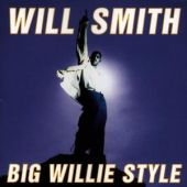 covers/31/big_willie_style_smith_.jpg