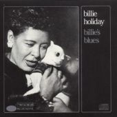 covers/31/billies_blues_holiday.jpg