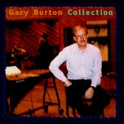 covers/31/collection_burton.jpg