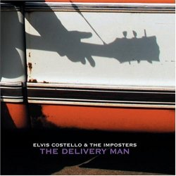 covers/31/delivery_man_costelo.jpg