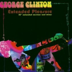covers/31/extended_pleasure_clinton.jpg