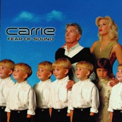 covers/31/fear_of_sound_carrie.jpg