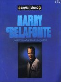 covers/31/live_in_concert_1991_belafonte.jpg