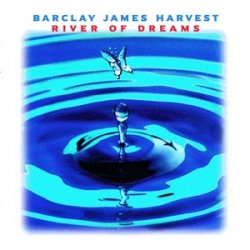 covers/31/river_of_dreams_barclay.jpg