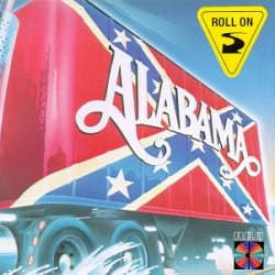 covers/31/roll_on_alabama.jpg