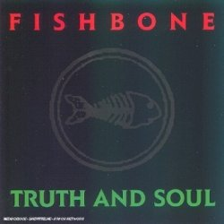 covers/31/truth_and_soul_fishbone.jpg