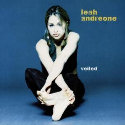 covers/31/veiled_andreone.jpg