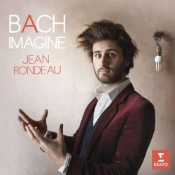 covers/310/bach_imagine_801856.jpg