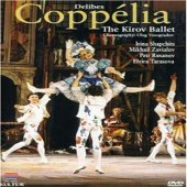 covers/310/coppelia.jpg
