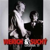 covers/310/lucerna_77.jpg