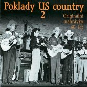 covers/310/poklady_us_country_2.jpg