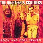 covers/310/rock_and_roll_heaven_110949.jpg