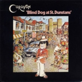 covers/311/blind_dog_at_st_dunstans_353168.jpg