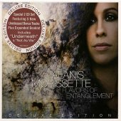 covers/311/flavors_of_entanglement.jpg