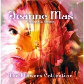 covers/311/flowers_collection_2009_2cd_345619.jpg