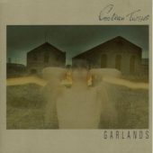 covers/311/garlands_remaster_344229.jpg