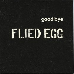 covers/311/good_bye_412873.jpg