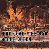 covers/311/goodbad_the_q.jpg