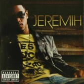 covers/311/jeremih_310674.jpg