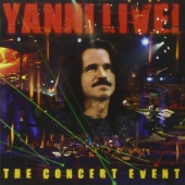 covers/311/live_concert_event_771801.jpg
