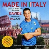 covers/311/made_in_italy.jpg