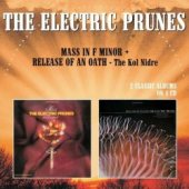 covers/311/mass_in_f_minorrelease_of_an_oath_electric.jpg