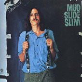 covers/311/mud_slide_slim_and_the_blue_ho.jpg
