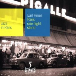 covers/311/paris_one_night_stand_671822.jpg