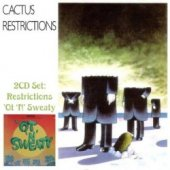 covers/311/restrictionsot_n_sweaty_cactus.jpg