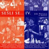 covers/311/sesli_se_iv_316051.jpg