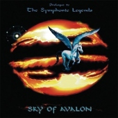 covers/311/sky_of_avalonprologue_to_335486.jpg