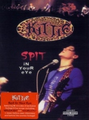 covers/311/spit_in_your_eye_dvd_81863.jpg
